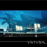 Jackin'Time_200425_VelsenSnack