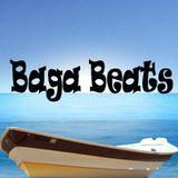 Baga Beats with Savio Cajetan DSouza (Trance & Progressive)