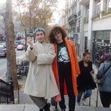 PU$$Y NIGHTMARE (23.10.18) w/ OKO DJ & Luca