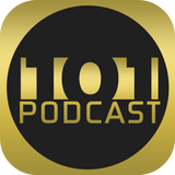 GAME 101 PODCAST episodio 7