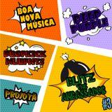 BOA NOVA MUSICA #3