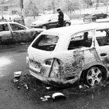 Riots In Brixton, Scene 37 - VBC [Vibrance] 03.10.18