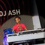 DJ CopperAsh - Jamaica - National Final