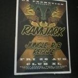 ramjack feat nickle b pon headrush 14 8 16