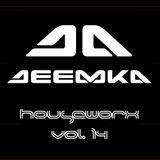 DEEMKA Houseworx Vol.14