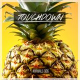 Touchdown - Arrivals 086