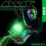 Adam K's Hotbox Ep.048
