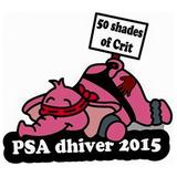 PSA Mix Crit D'hiver 2015