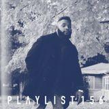 Orion - Playlist 156