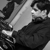 Deep House and Soulful House by DJ Ernani Ghueren