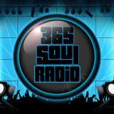 The Triple S Soul Show 20 / 09/2015