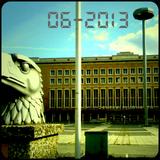 Berlin Update 2013-06