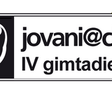 30 min mix for jovany@club 2011-12-02