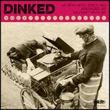 Dinked Vol2