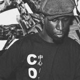 Groove Merchants Radio x Shawn Dub (I love Vinyl, NYC)