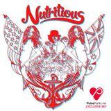 Nutritious // Pulse Radio Exclusive Mix 2013