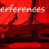 interferences - circus
