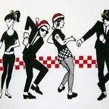 DJ Johnners Christmas Skank.