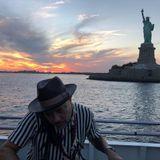 Open Air Sessions: Louie Vega // 06-11-18