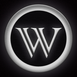 W-alley - Deep/Future House Mix - November 2015