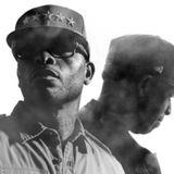 Hip Hop Kemp 2015 Promo Mix Vol. 1
