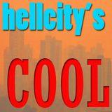 Hellcity's Cool 48: O Legal da Cidade Infernal