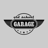 @dj_e11even - Presents - #SolidSessionOf  UK Old Skool Garage