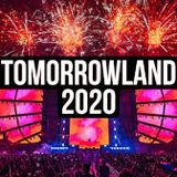 DJ BIDDY; TOMORROWLAND 2020 DJ COMPETITION ENTRY