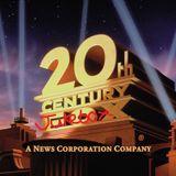 20th Century Jukebox: 2016-2011