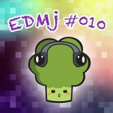 EDM Journey 010