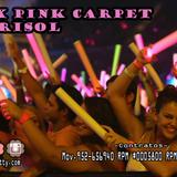 MIX PINK CARPET MARISOL [DJ ANDRETTY]