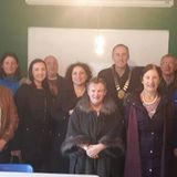 Rapid Programme - Annual Tour to Rapid Communities in Athlone