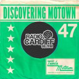 Discovering Motown No.47