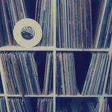 BeatPete - Vinyl Session - Part # 10 - AUDIO