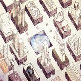 anthony naples - colectivo futurecast 029
