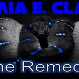 Frank Ross Present THE REMEDY 026 Demia E.Clash.