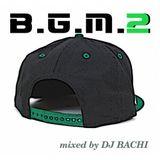 B.G.M.2