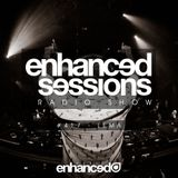 Enhanced Sessions 417 with Lema