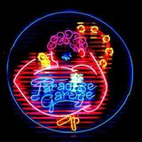 DJ Tim Spins Paradise Garage Disco Mix