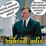 Vrijheidradio S07E14