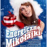 [08.12.2012] E2K - Energiczne Mikolajki 19.59-22.00