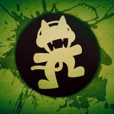 Monstercat Mix 58 - Danyka Nadeau Special