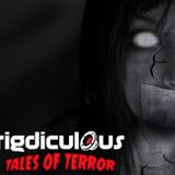 Rigdiculous Presents Tales Of Terror Mix