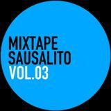 Mixtape Sausalito Vol.03