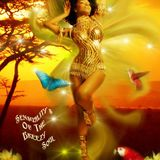 Sensuality's Of The Breezy Soul