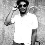 Jamaica Rock 10.04.12 - Delroy Wilson & Love Songs