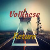Volkcesc Return