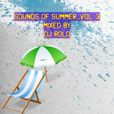 Sounds of Summer vol. 3