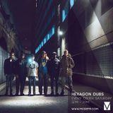 24/06/2017 - Hexagon Dubs - Mode FM