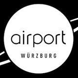 Sven Vath - Live @  Airport Wurzburg Clubnacht 13.06.1998